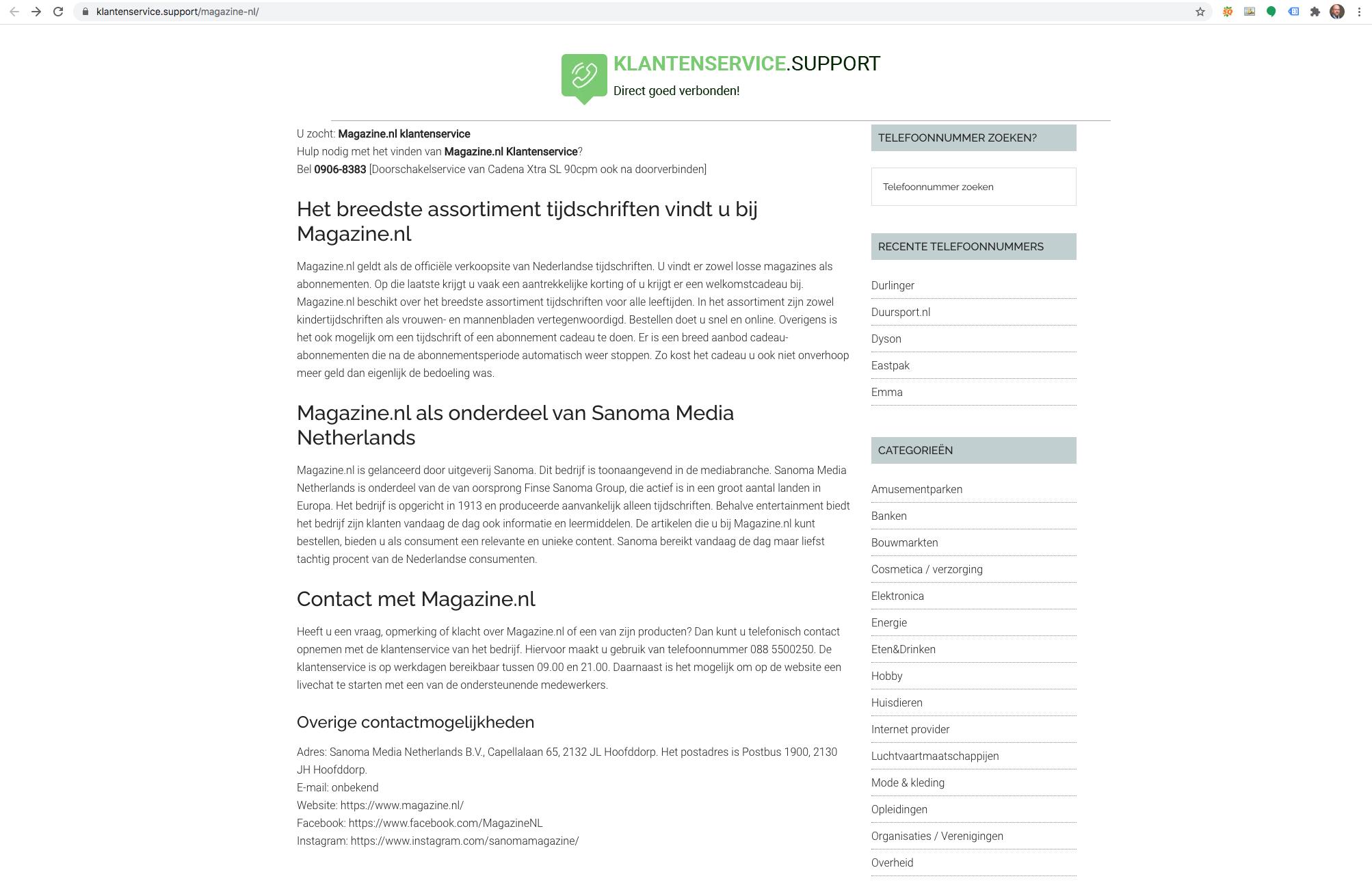 klantenservice_support_magazine-nl copy